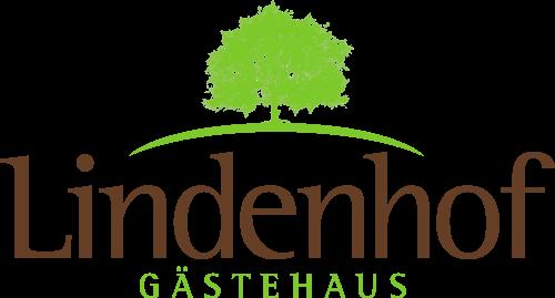 Gästehaus Lindenhof Logo